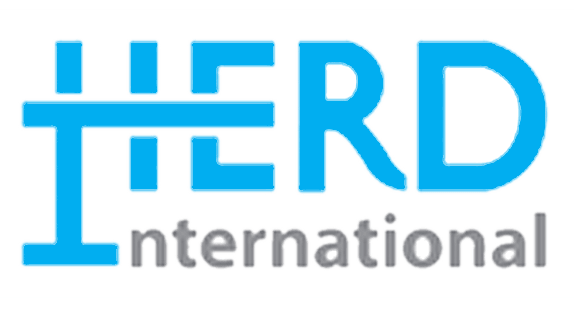 Herd International